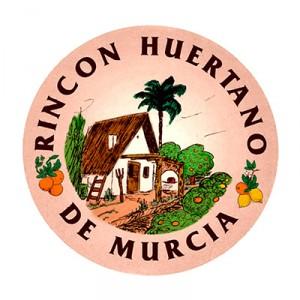 Rincón Huertano de Murcia