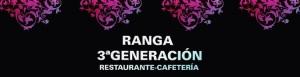 Restaurante Ranga 3ª Generación