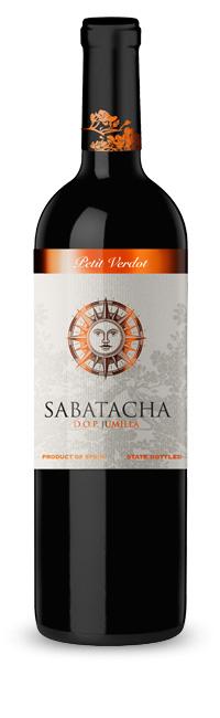 Sabatacha Petit Verdot