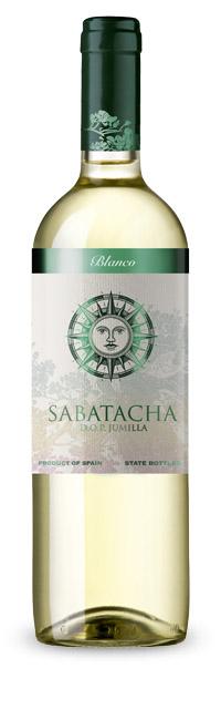 Sabatacha Blanco